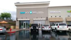 Drip Doctors