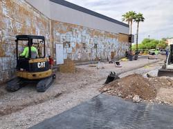 Assistance League of Las Vegas