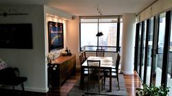 6 - Apt Remodel - Manhattan NY
