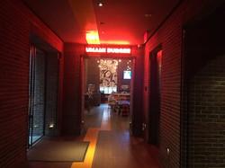 2 - Umami - Hudson Hotel