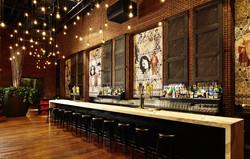 6 - Umami - Hudson Hotel
