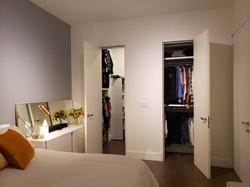 11 - Luxury apt. _ Broad Street
