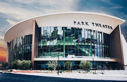 The Park Theater