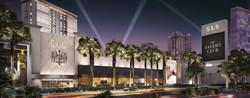 SLS - Las Vegas
