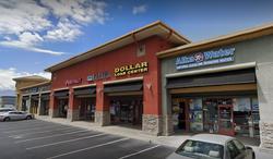 Dollar Loan Center - Horizon Ridge