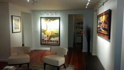 1 - Apt Remodel - Manhattan NY