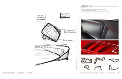 Design Option #2