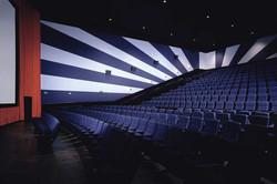 Brenden Movie Theaters