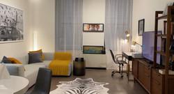 5.1 - Luxury apt. _ Broad Street