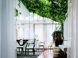 6 - Hudson Hotel - Penthouse