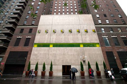 1 - Hudson Hotel - Manhattan NY