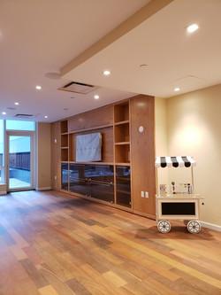 11 - Lounge