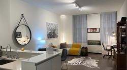 5 - Luxury apt. _ Broad Street