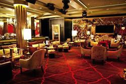 Gold Boutique Nightclub & Lounge
