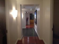 10 - Apt Remodel - Manhattan NY