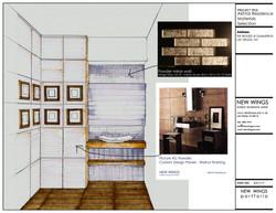 Design Examples