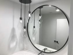 Ogden Condo- Bath
