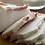 Thumbnail: 1kg Pork Hard Fat