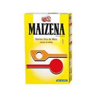 500g Maizena Cornflour