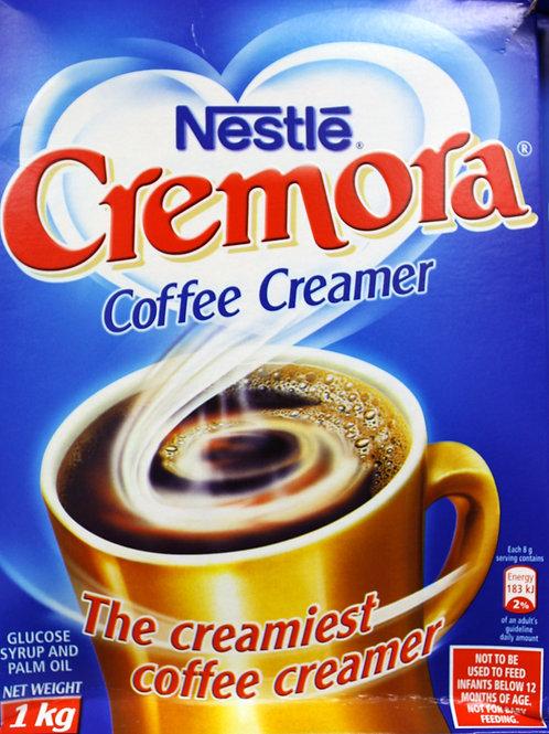 1kg Cremora - Coffee Creamer