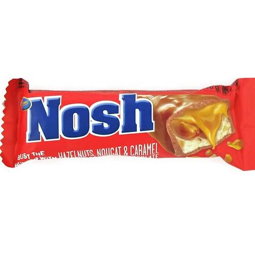 Nosh Bar 56g