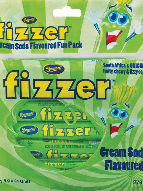 FIZZERS  (24's)