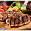 Thumbnail: Lamb  Chops & Steaks