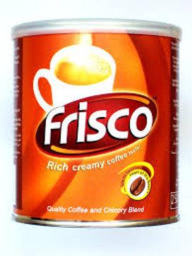 Frisco coffee