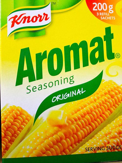 Knorr Aromat Original refill 75g