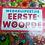 Thumbnail: Afrikaans Cook Books