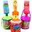 Thumbnail: Paint Splash Candy 39g