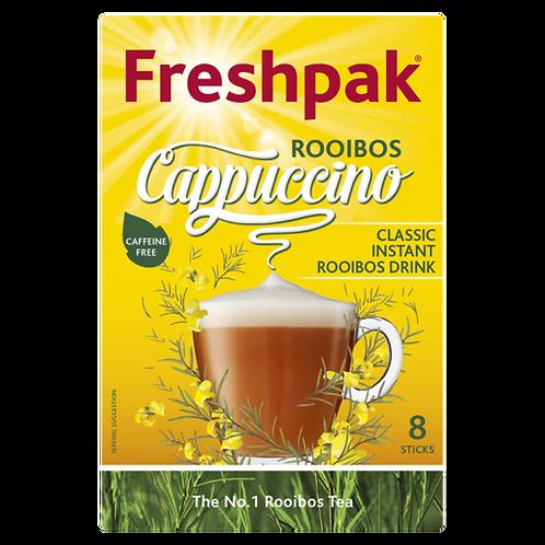 Freshpak Cappuccino Classic (8x20g)