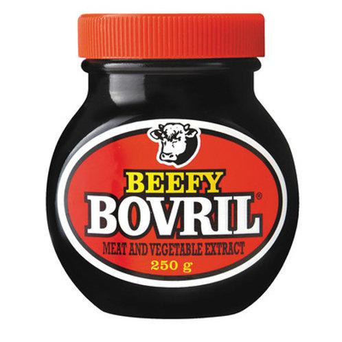 Bovril 250g