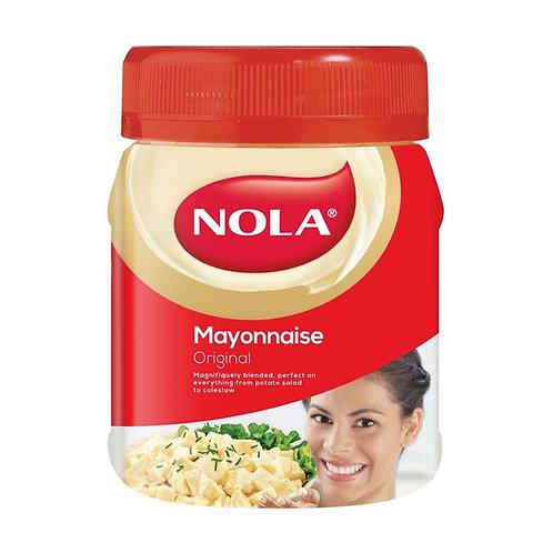 Nola Mayonnaise 750g