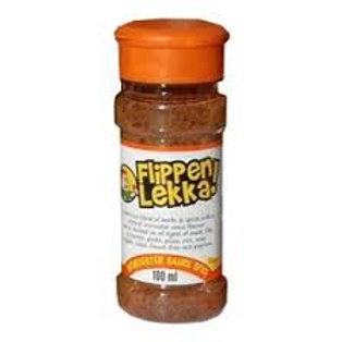 Flippen Lekka Spices 100ml
