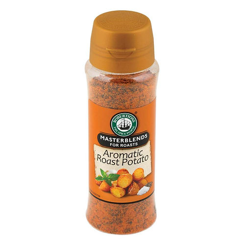 Robertsons Masterblend Aromatic Roast Potato  200ml