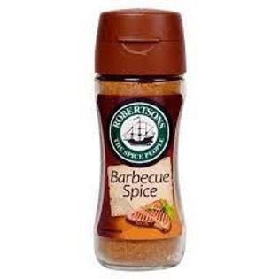 Robertsons BBQ Spice Shaker 86g