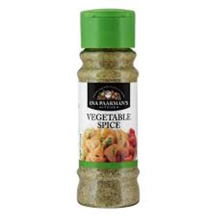 Ina Paarmans Vegetable Spice 200ml