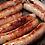 Thumbnail: 700g Original Elite Boerewors-(5 x single sausages)