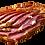 Thumbnail: Thick, Smoked, Streaky Bacon