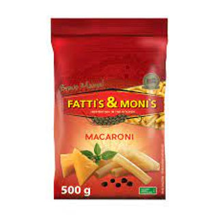 Fatti's & Moni's Macaroni