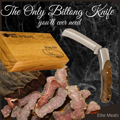 Biltong Knife (1).png