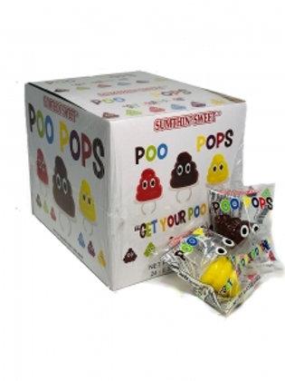15g Poo Pop