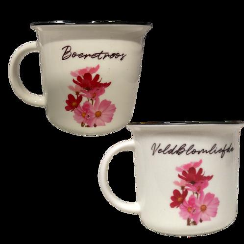 #14 Coffee Mug 350ml