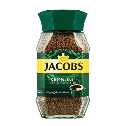 Jacobs Krönung Coffee 200g
