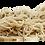 Thumbnail: Natural Sheep Casings 22-24 tubed (x 3)(Plu 219)