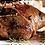 Thumbnail: Lamb Leg Roast