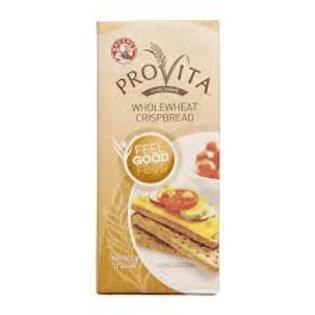 Bakers Pro Vita Original Crispbread