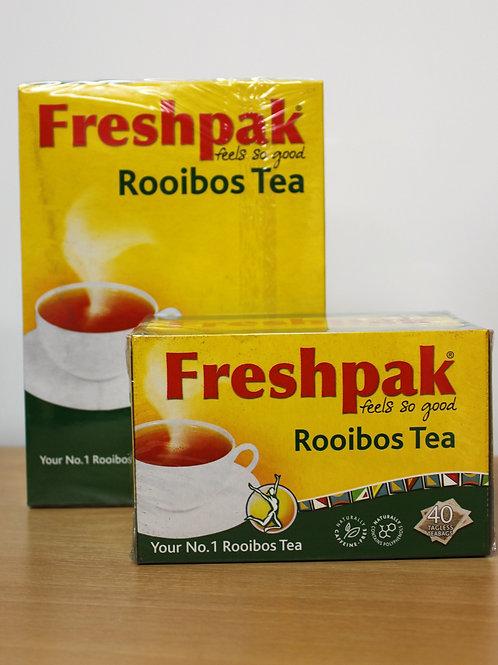 50g Rooibos Tea (20 bags)