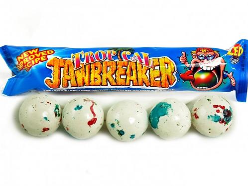 Jawbreakers 33.04g